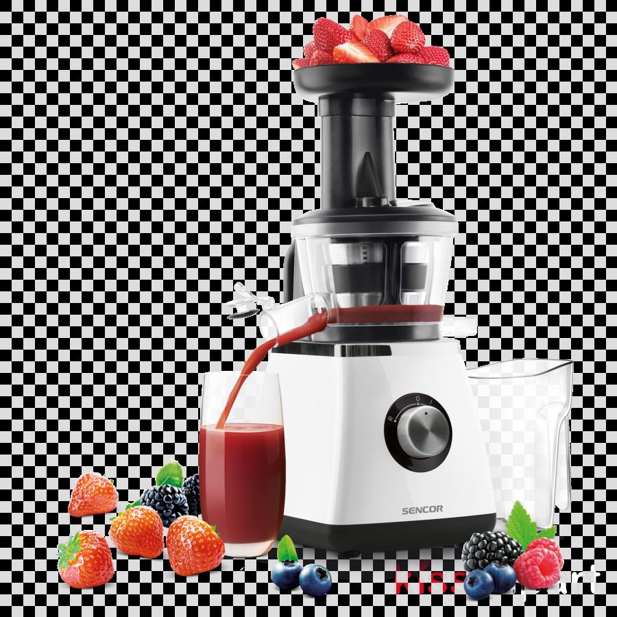 kitchen appliance blender juicer food processor mixer