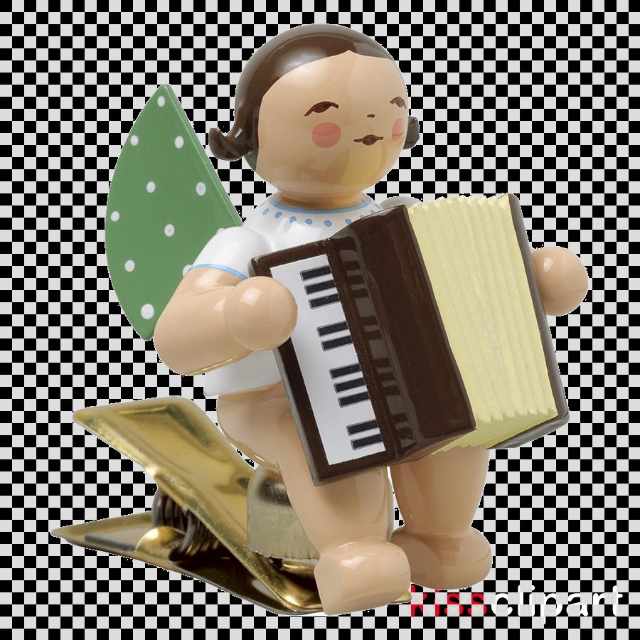 accordion accordionist musical instrument piano squeezebox