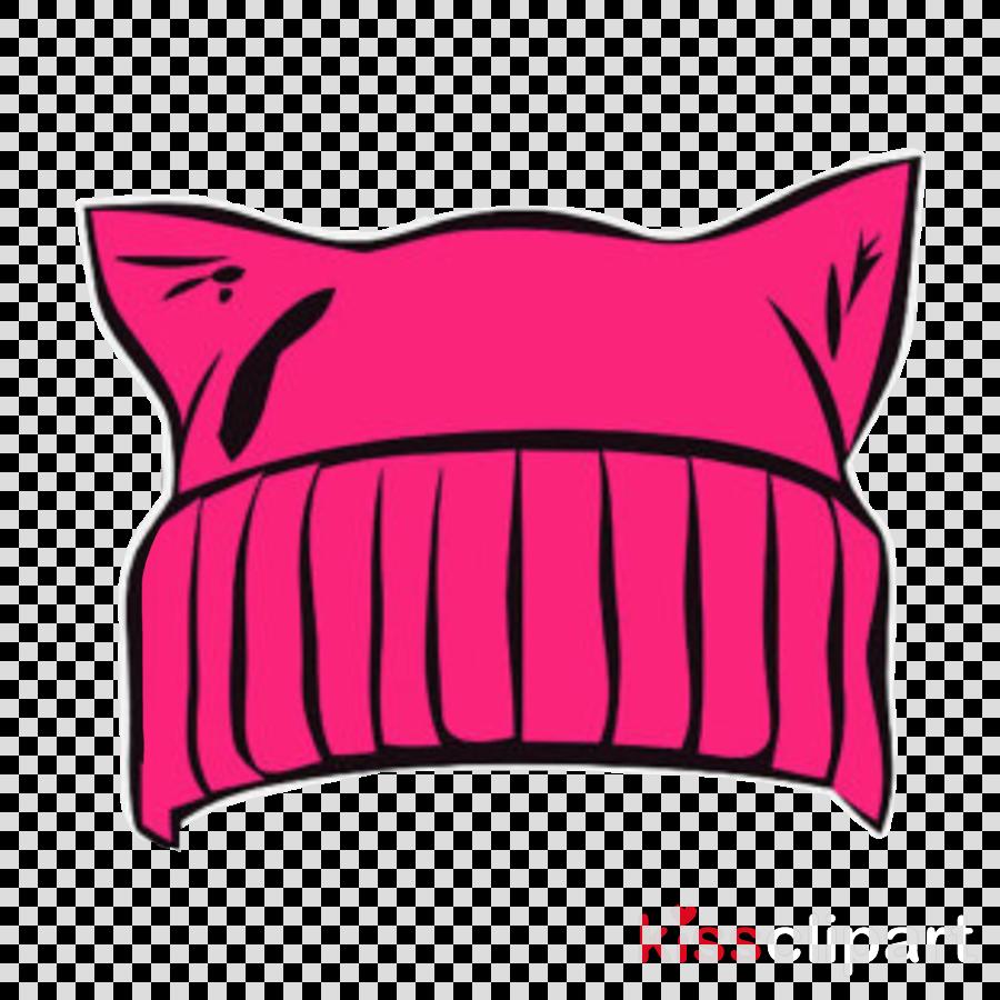 pink red magenta pillow furniture