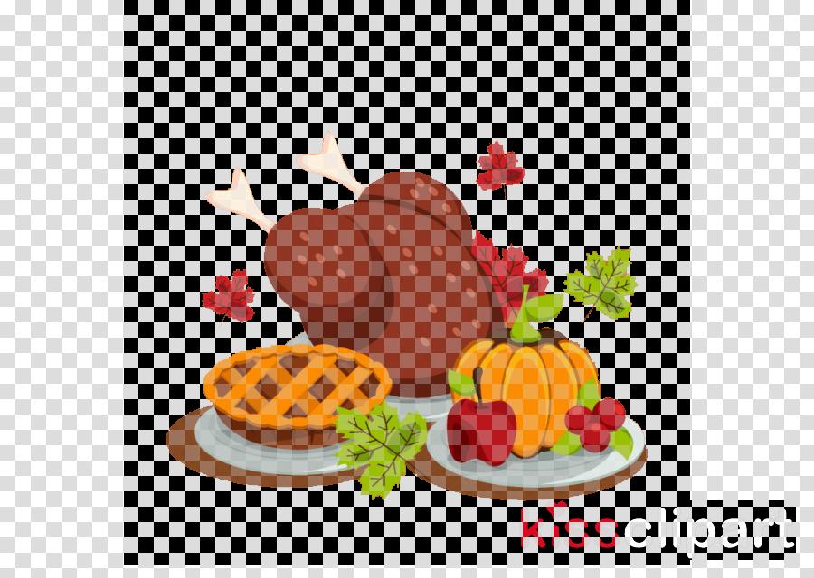 cartoon food clip art food group dish