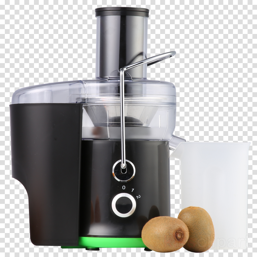 juicer food processor kitchen appliance coffee grinder small appliance