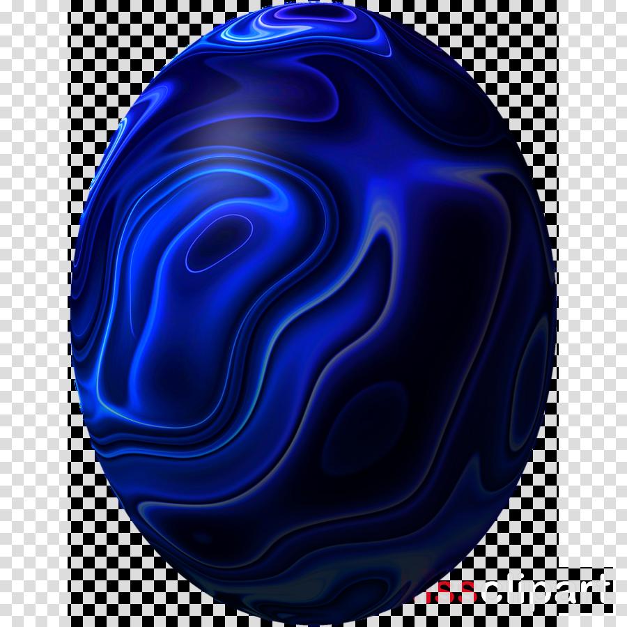 cobalt blue blue electric blue plate