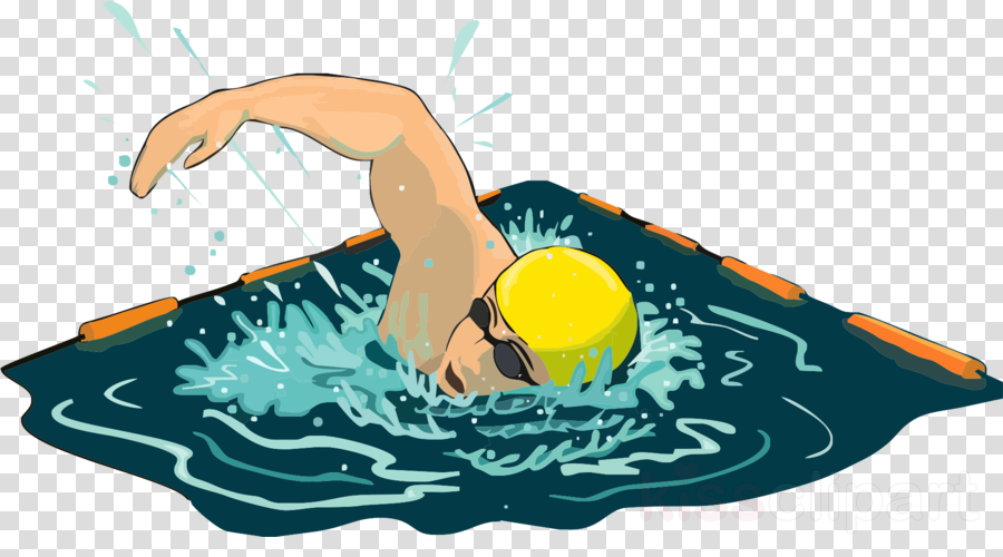 water recreation ball swimming leisure
