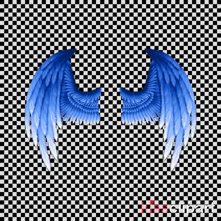 толика что за фоторедактор крылья самом начале логотип