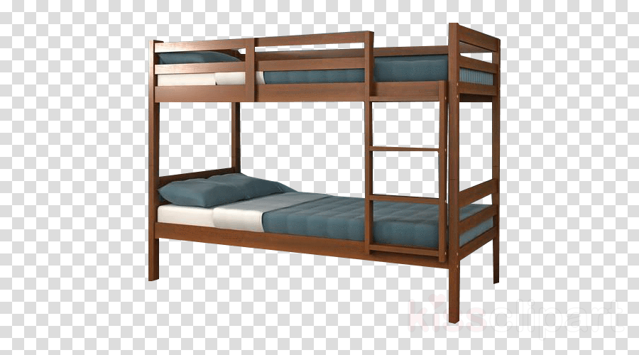furniture bed bunk bed canopy bed bed frame