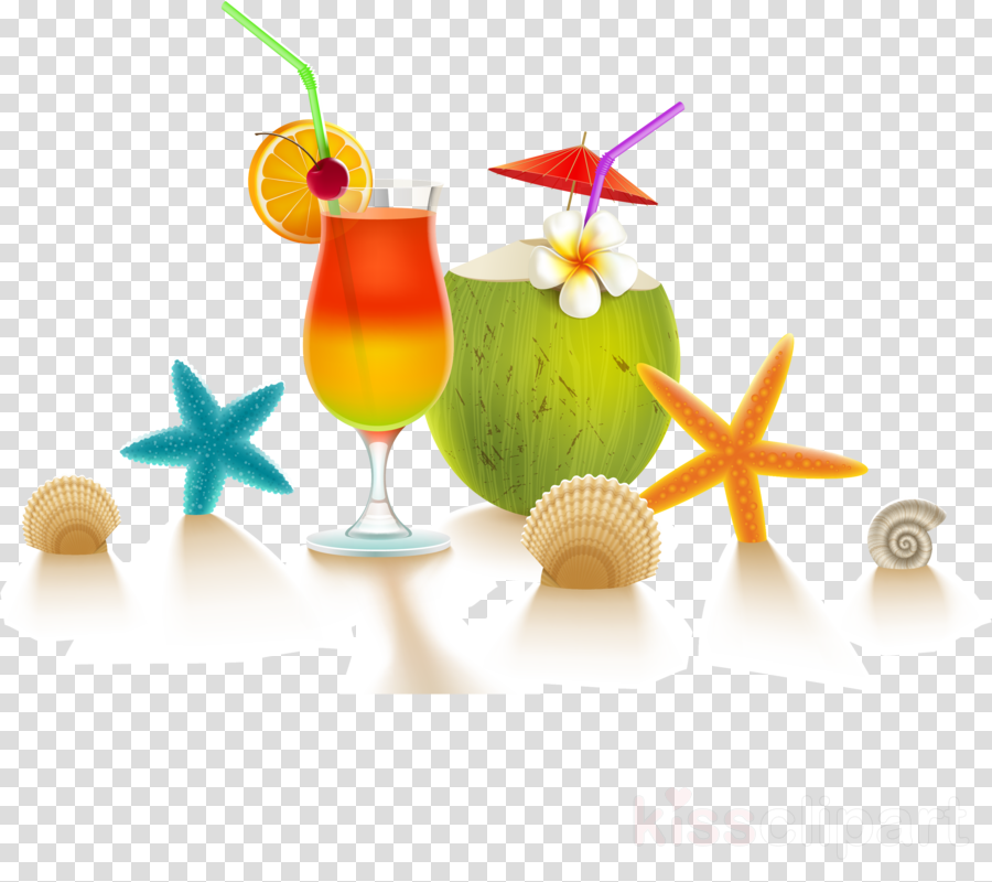 cocktail garnish drink juice non-alcoholic beverage cocktail