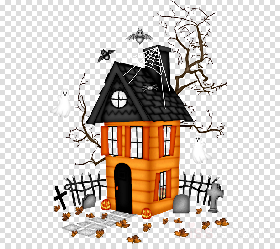 cartoon clip art house home architecture