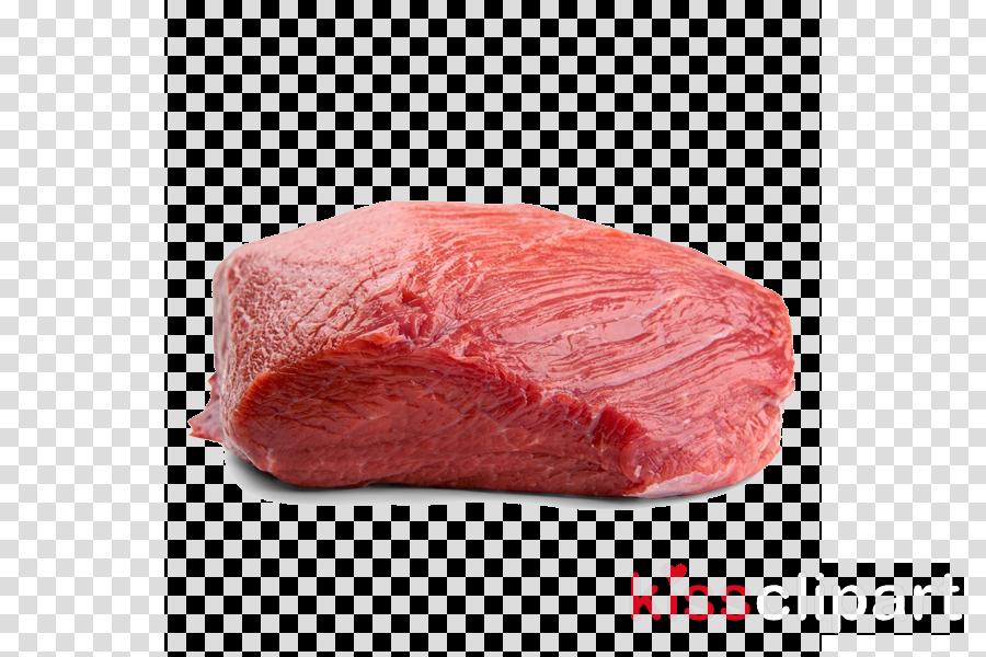 food beef animal fat red meat kobe beef