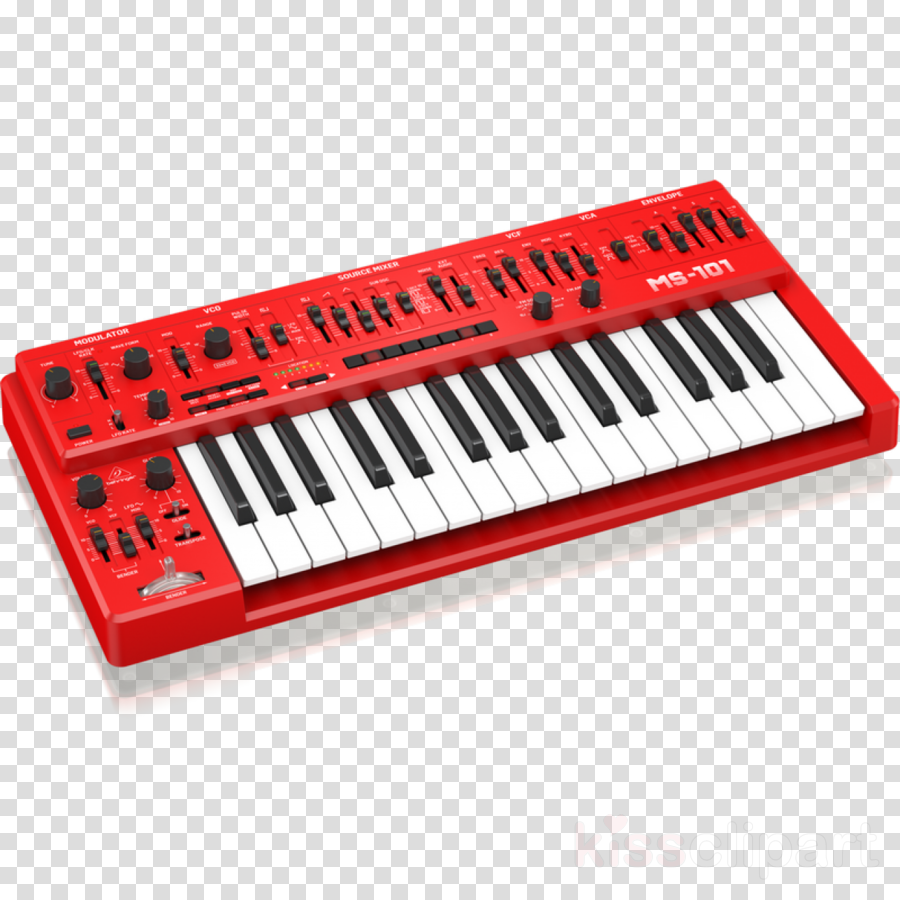 electronic instrument musical instrument keyboard nord electro electronic musical instrument