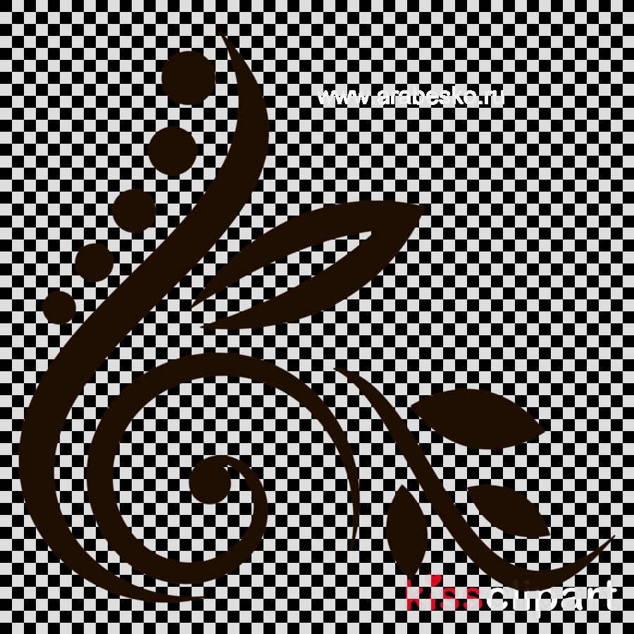 font logo line calligraphy clip art