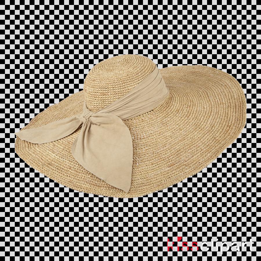 beige headgear sun hat hat cap