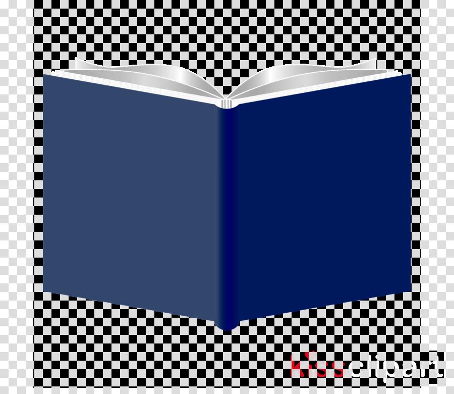 blue cobalt blue electric blue rectangle