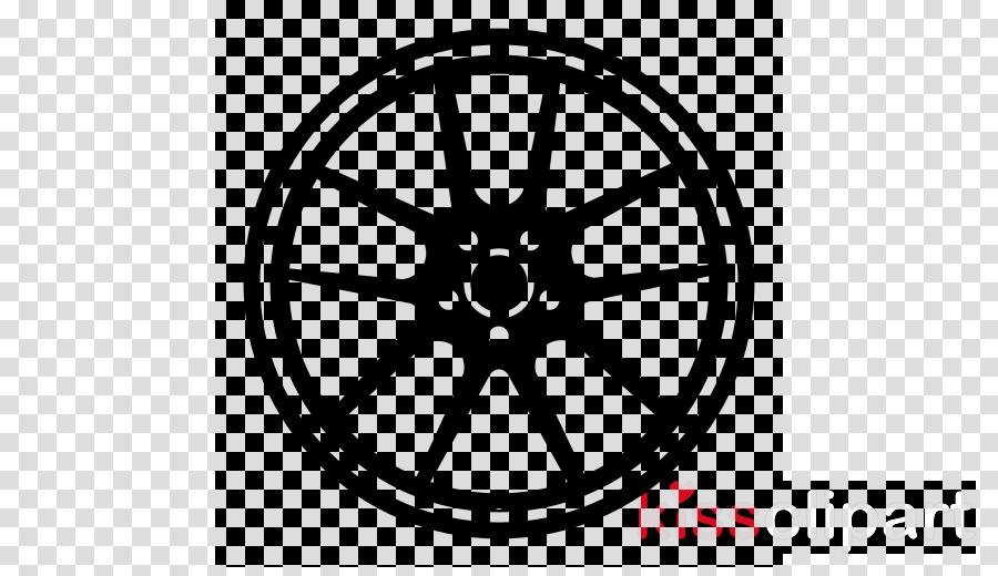 alloy wheel rim spoke wheel auto part