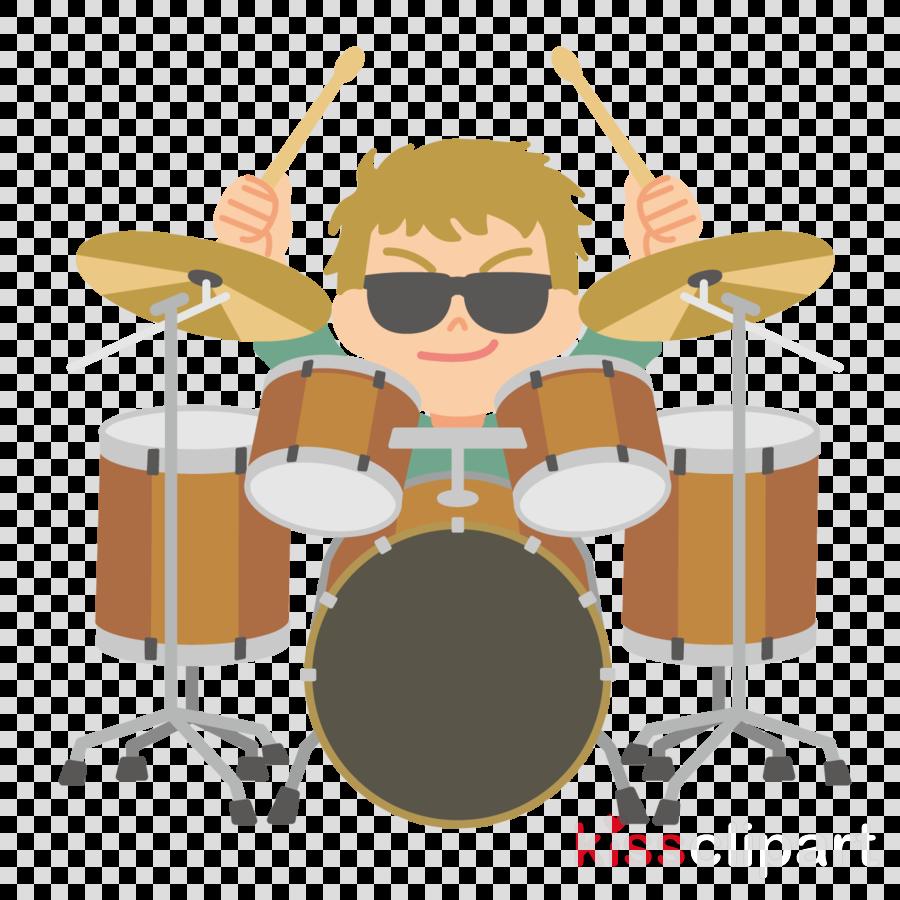 Percussion Stock Illustrations – 14,512 Percussion Stock Illustrations,  Vectors & Clipart - Dreamstime