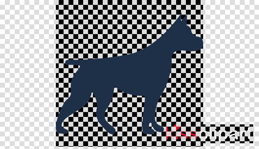 dog dog breed working dog rare breed (dog) clip art