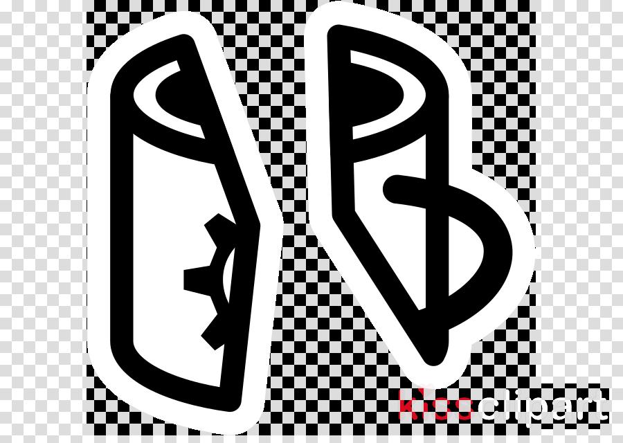 font text line logo symbol