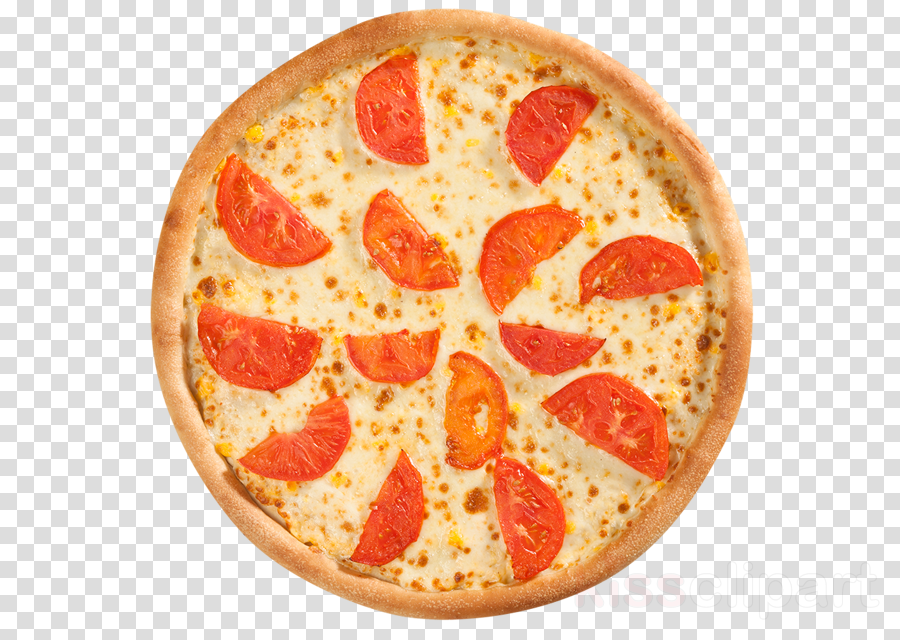 dish pizza cuisine pizza cheese food