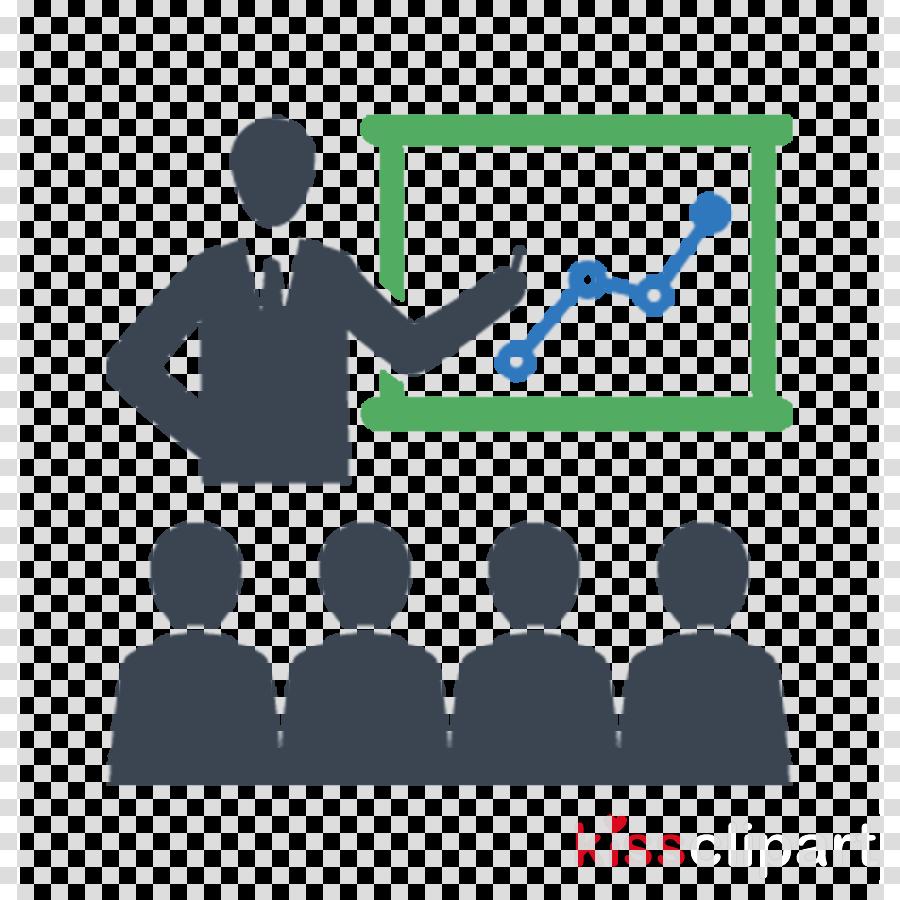 clip art conversation gesture collaboration business