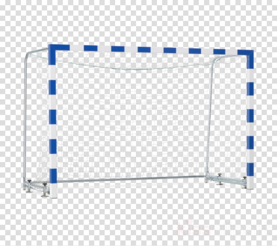net goal rectangle paper product whiteboard
