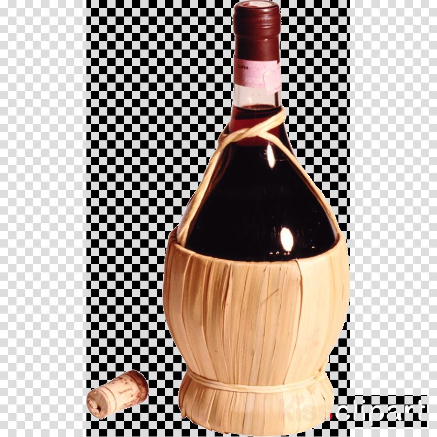 bottle drink liqueur alcoholic beverage wine bottle