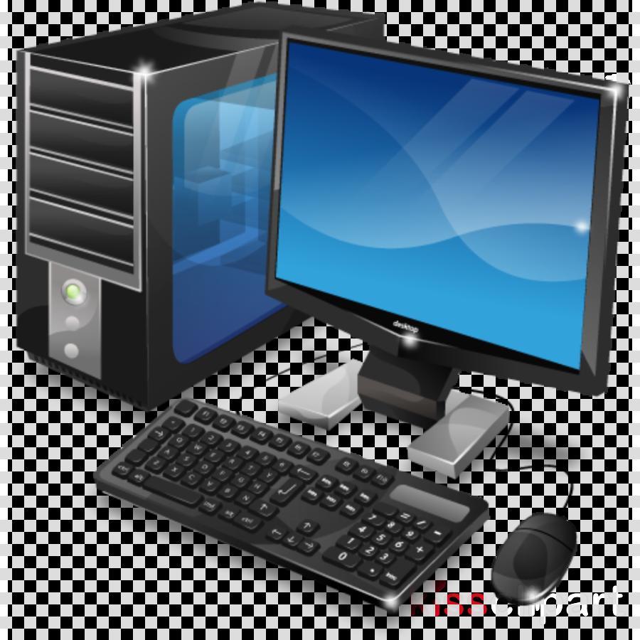 desktop computer personal computer output device computer monitor computer monitor accessory