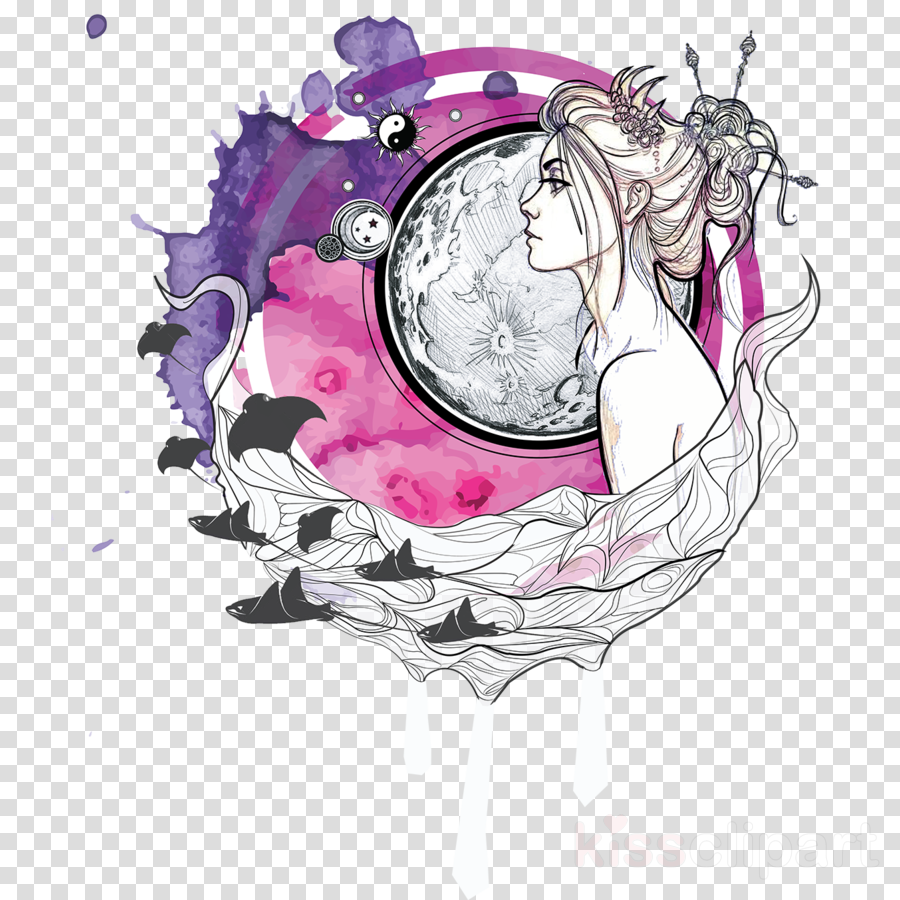 Clip Art Magenta Graphic Design Drawing Sketch Clipart Magenta Graphic Design Drawing Transparent Clip Art