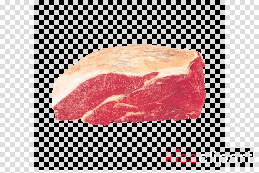 food animal fat veal beef kobe beef