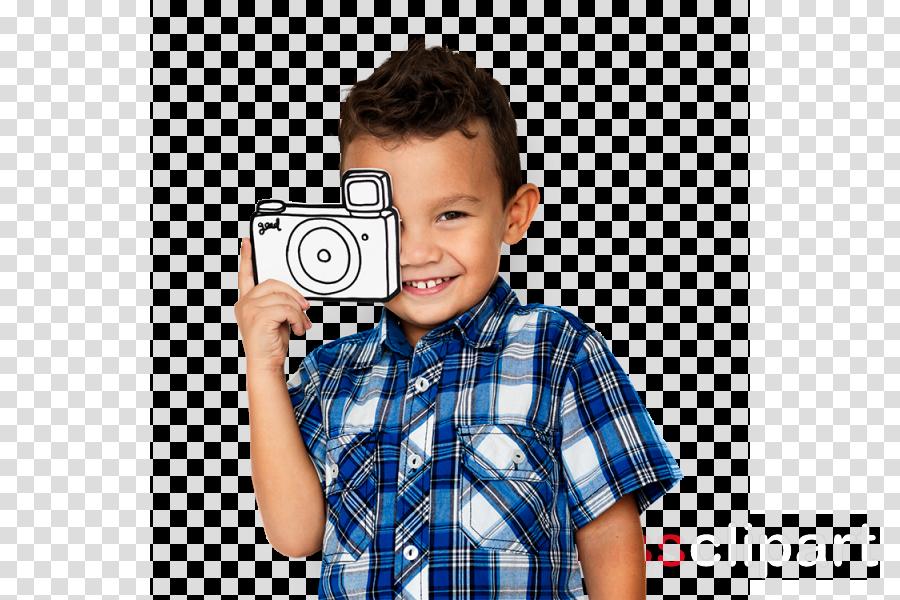 cameras & optics camera digital camera child male