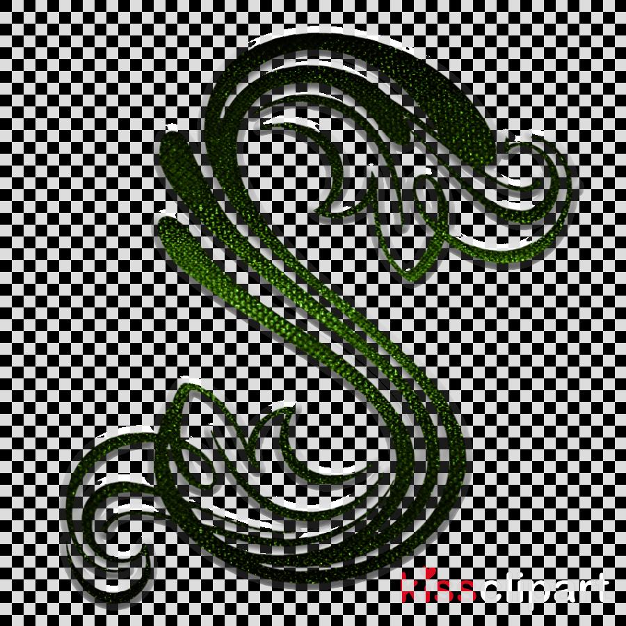 font symbol