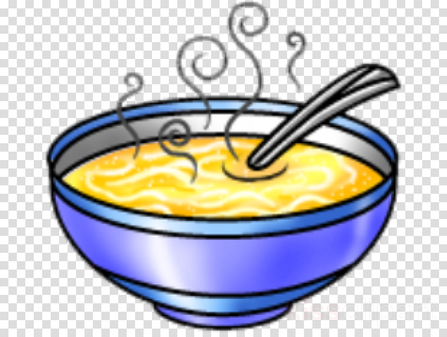 Mixing Bowl Clip Art Car Interior Design Laptop Clip - Black And White Mixing  Bowl Clipart - Png Download (#1293478) - PinClipart