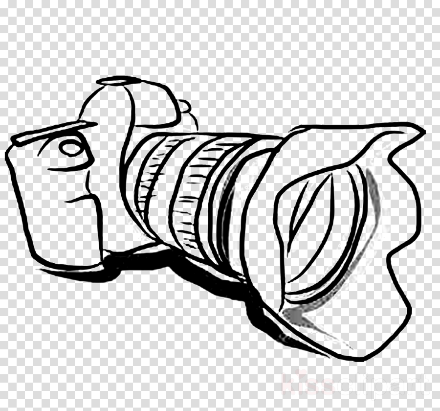 line art coloring book clip art black-and-white drawing ...