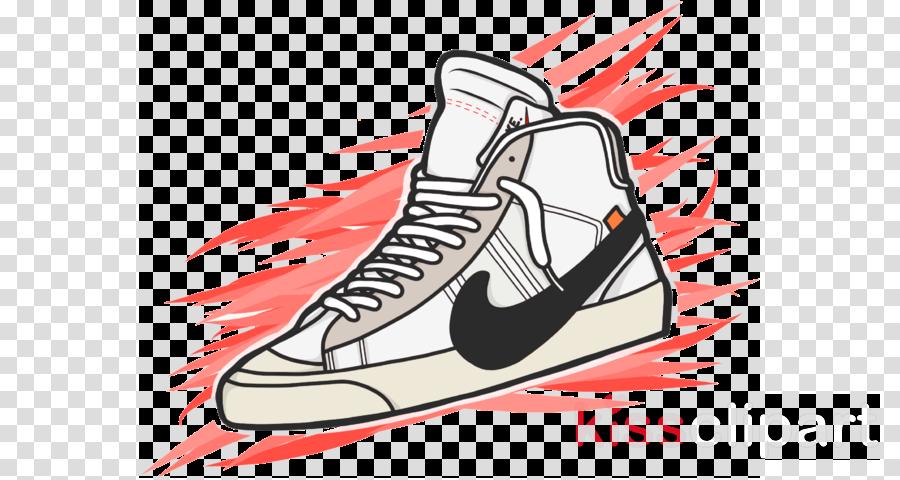 footwear shoe ice hockey equipment sneakers wrestling shoe