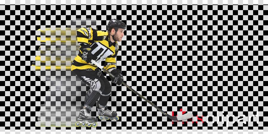 team sport roller hockey hockey ice hockey ice hockey equipment
