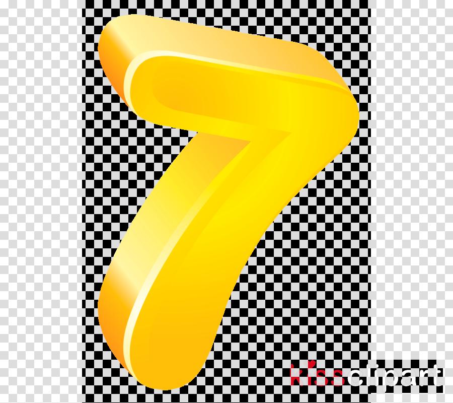 yellow material property font symbol