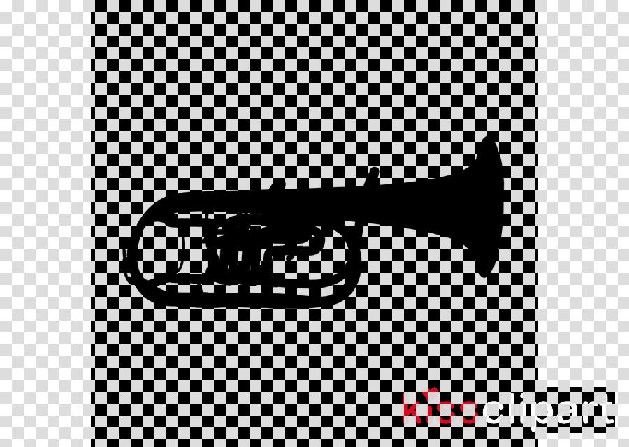 brass instrument musical instrument trumpet wind instrument mellophone
