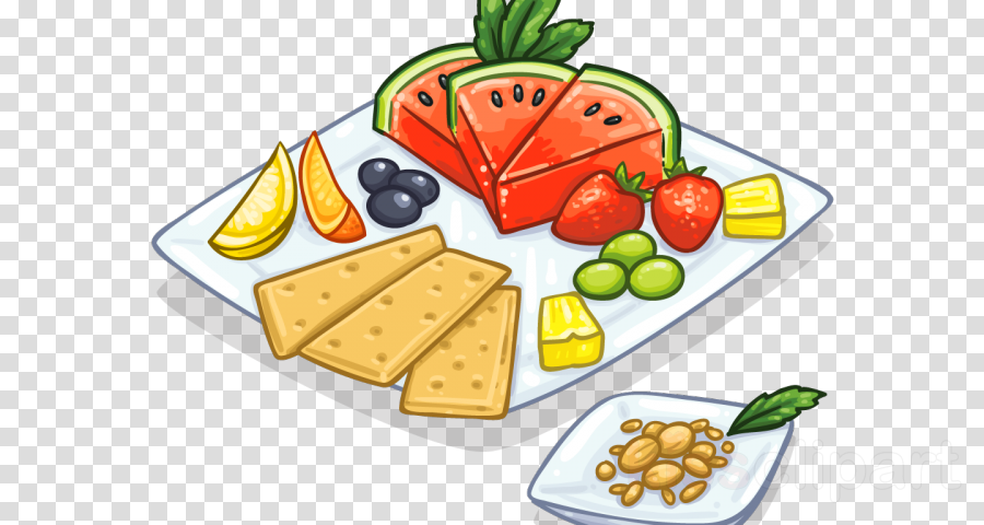food food group vegan nutrition natural foods cuisine