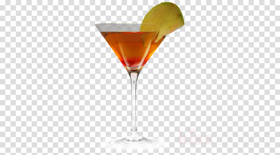 drink alcoholic beverage martini glass classic cocktail cocktail garnish