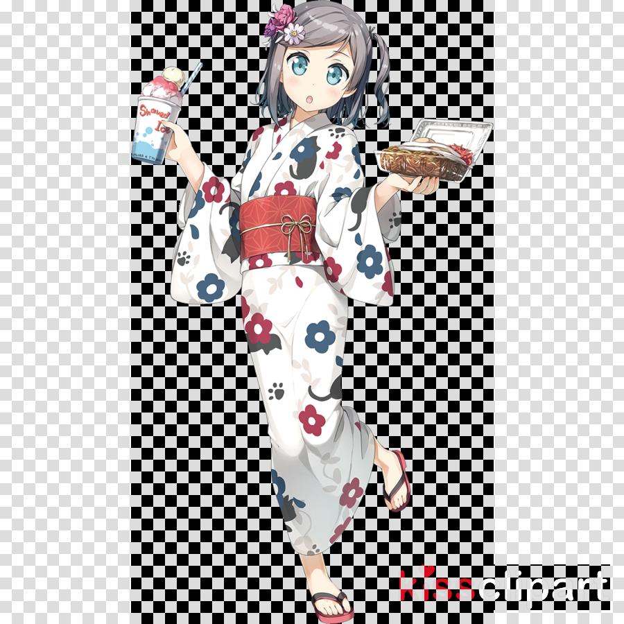 costume cartoon pajamas games fashion illustration