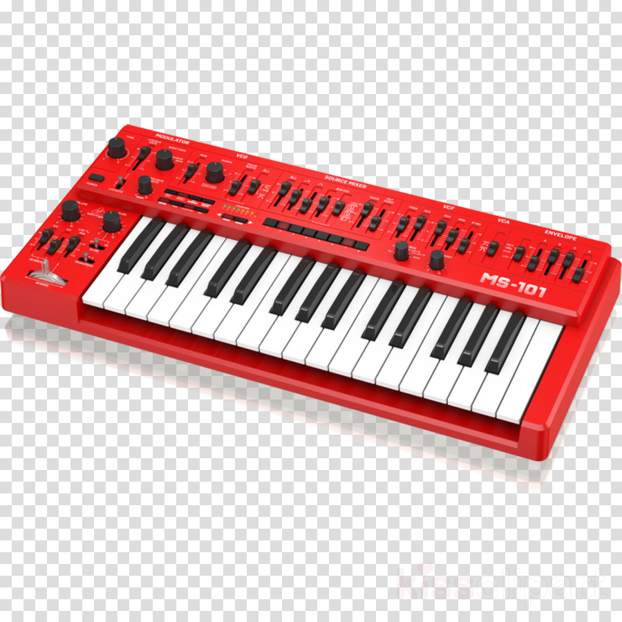 musical instrument electronic instrument keyboard nord electro electronic musical instrument