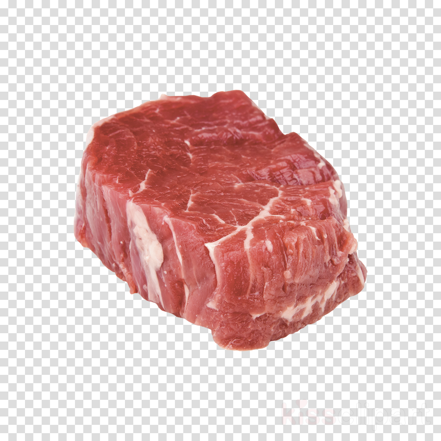 food animal fat red meat beef veal
