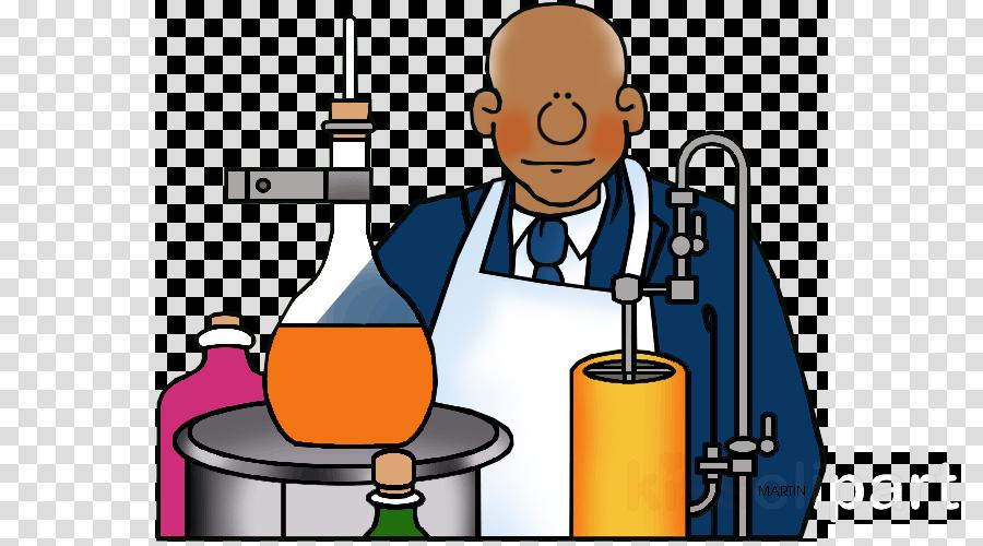 cartoon clip art alcohol job chemistry