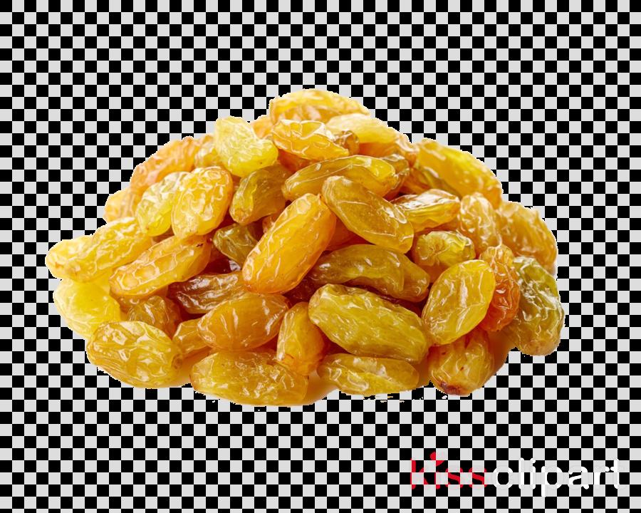 food dish ingredient cuisine raisin