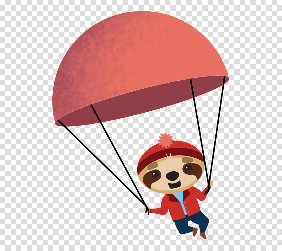 red umbrella parachute fashion accessory fictional character