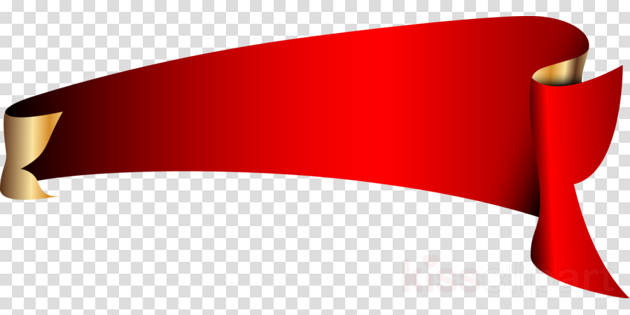 red material property flag