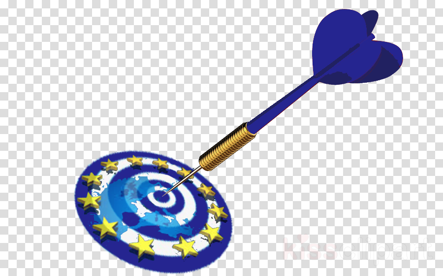 clip art darts games dart recreation