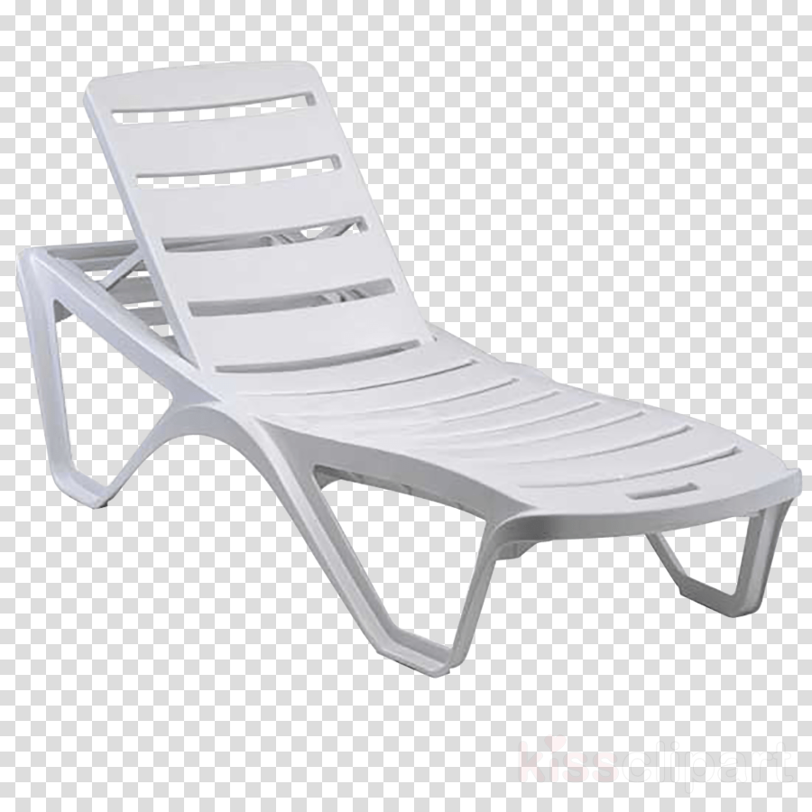 furniture white outdoor furniture sunlounger chair