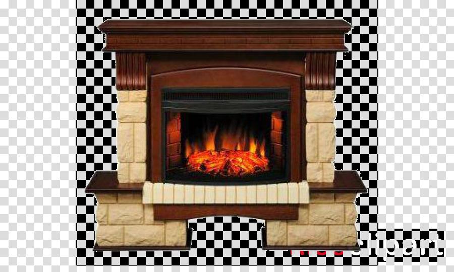hearth heat flame fireplace fire