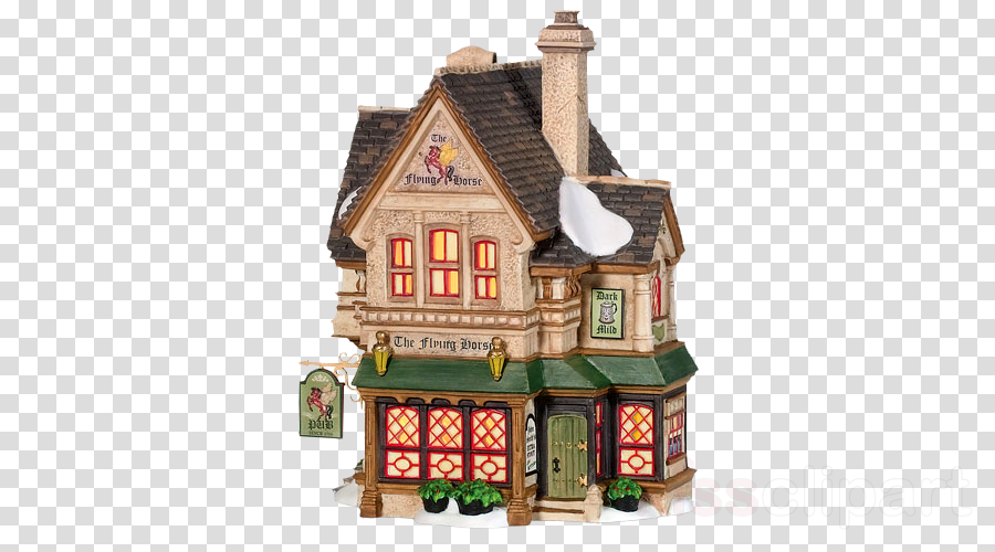 Dollhouse Clipart, Transparent PNG Clipart Images Free Download , Page 2 -  ClipartMax