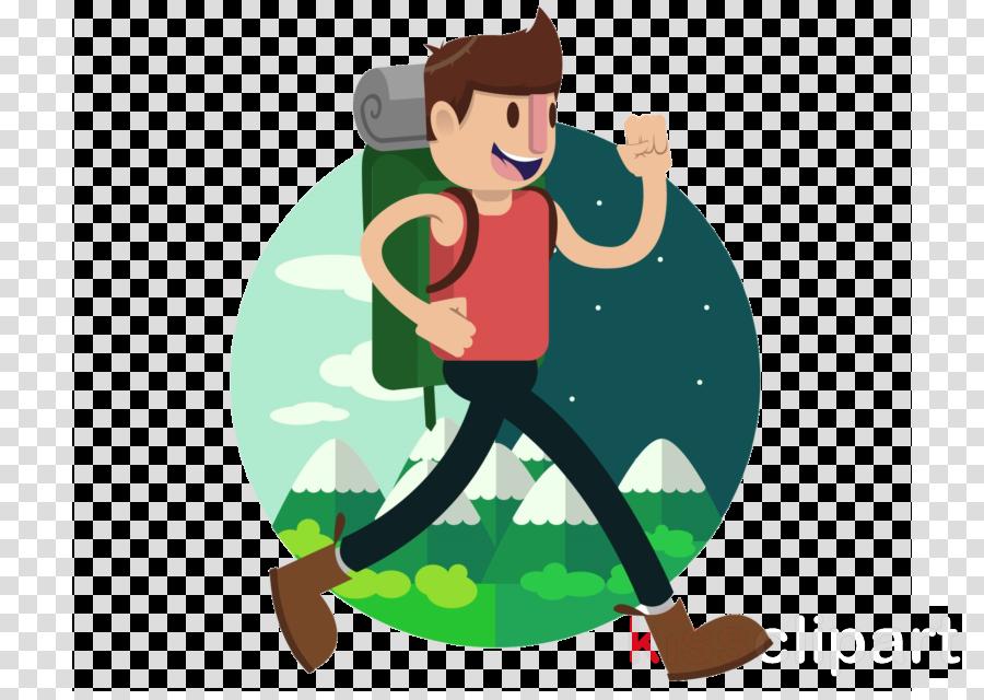 cartoon animated cartoon clip art animation fictional character