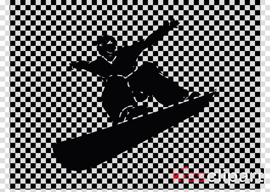 snowboarding snowboard boardsport recreation skateboarder